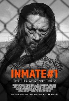 Заключенный №1: Восхождение Дэнни Трехо смотреть онлайн бесплатно HD качество