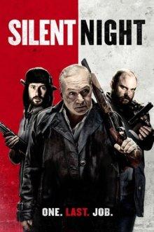 Тихая ночь смотреть онлайн бесплатно HD качество