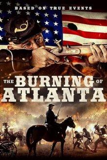 Сражение за Атланту смотреть онлайн бесплатно HD качество