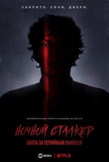 Ночной сталкер: Охота за серийным убийцей