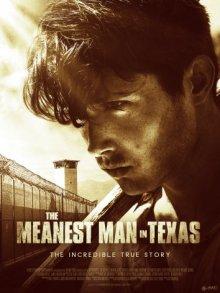 Злейший человек в Техасе