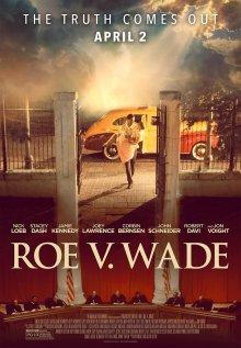 Роу против Уэйда