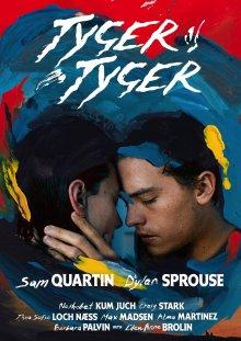 Тигр, о тигр