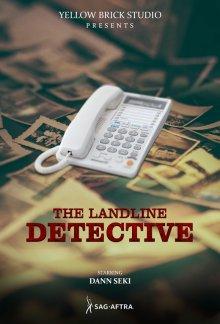 Детектив по телефону смотреть онлайн бесплатно HD качество