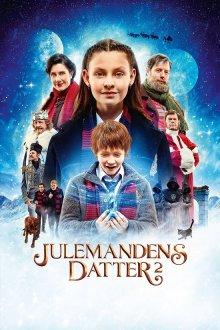 Все ждут Рождества 2: Люси и магический кристалл