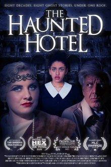 Отель с привидениями смотреть онлайн бесплатно HD качество