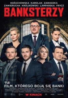 Банкстеры