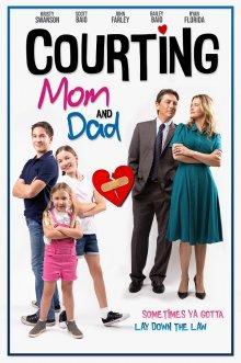 Судебное примирение мамы и папы смотреть онлайн бесплатно HD качество