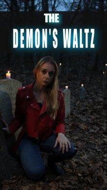 Вальс Демона / Демонический вальс